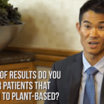 Reversing Type 2 Diabetes – Dr. Anthony Lim & the McDougall Health & Medical Center